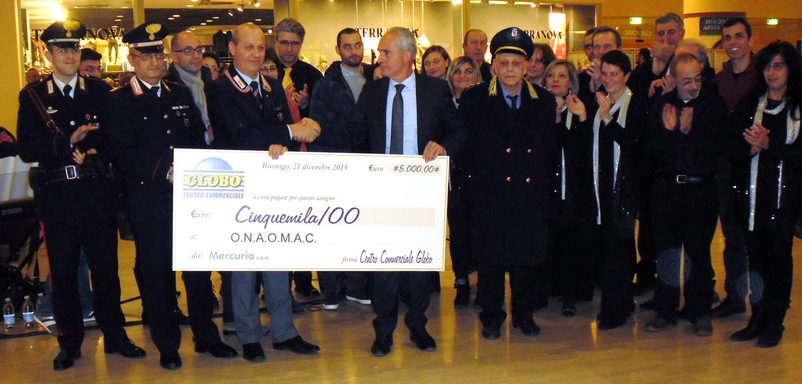 SAM_0604 onaomac